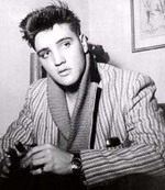 Дом Элвиса Пресли ушел с молотка
