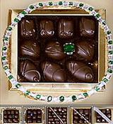 Конфеты Le Chocolat за $1.500.00, tecnocino.it