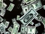 «Евромиллионы» выиграл миллионер