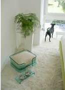 Домик для собак Mija, luxury-info.ru