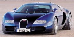 Bugatti, top-cars.ro