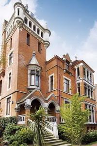 Стоимость квадратного метра жилья в Лондоне выросла на $8600, londondom.com