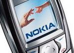 Nokia рулит