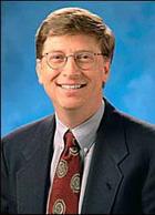 Билл Гейтс, hardvision.ru