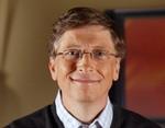 Самым богатым человеком мира вновь стал Билл Гейтс