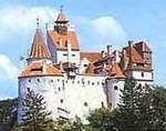 Зачем Абрамовичу замок Дракулы?