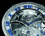Часы почти за миллиард
