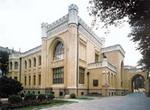 Дом на Спиридоновке – самый дорогой лот в истории московских аукционов