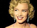 «Потерянная коллекция» Мэрилин Монро как акт благотворительности