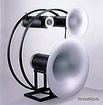 Элитные акустические системы для Вашего особняка