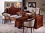 Элитная мебель - удобство, мода и престиж