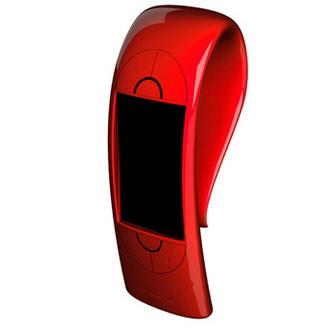 TAM MP3 Walkman