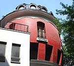 Дом в стиле Фаберже оценен в 10 миллионов долларов