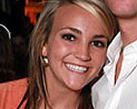 Джейми Линн зарабатывает миллионы на имени Бритни Спирс