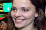 У героини «Иронии судьбы» Лизы Боярской угнали автомобиль
