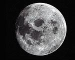 Земля на Луне становится выгодным вложением денег