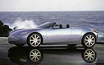 Топ-10 наименее продаваемых элитных автомобилей