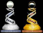 5 самых дорогих шахматных наборов - роскошь для интеллектуалов
