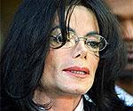 Майкл Джексон может стать бомжом - его дом отбирают кредиторы