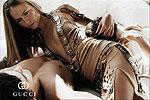 Самым популярным брендом роскоши признан Gucci