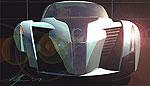 Электромобиль будущего можно будет купить за $30.000