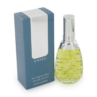 Новый летний аромат от Estee Lauder