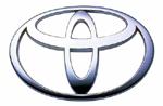 Топ-10 самых дорогих автомобильных брендов 2008 года