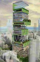 Самый богатый человек мира строит самый дорогой особняк на земле