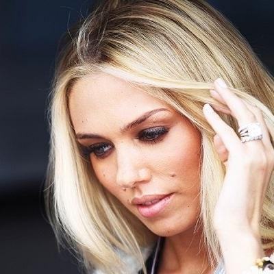 Из спальни дочери владельца «Формулы-1» пропали ювелирные украшения на сумму $760.000