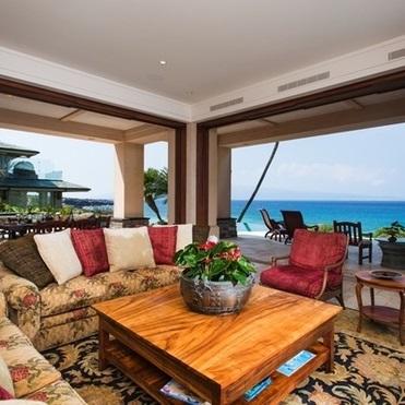 Счастливая жизнь в особняке по фэн-шуй оценивается в $28.000.000