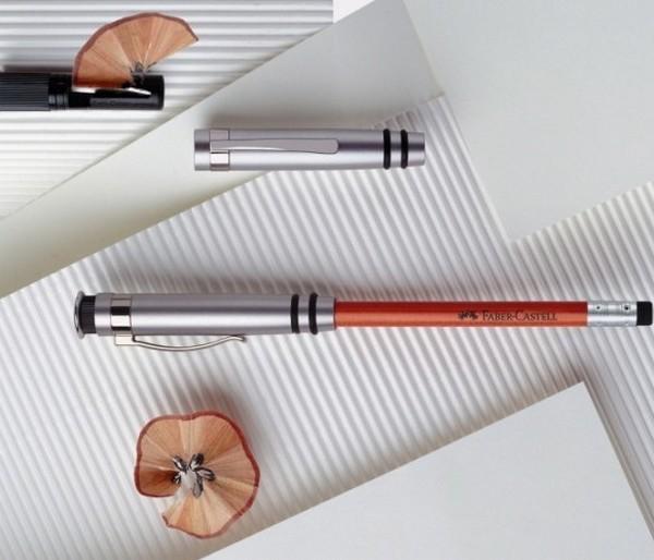 Коллекционный карандаш от Graf von Faber-Castell за $12.000