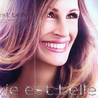Роскошный парфюм La Vie est Belle от Lancôme услаждает не только обоняние, но и слух