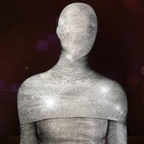 Роскошный карнавальный костюм за $ 1.600.000 для Хэллоуина