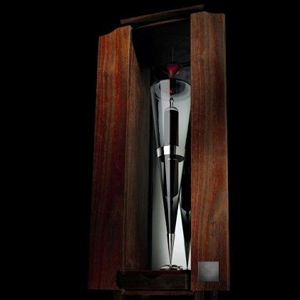 Эксклюзивное вино от Penfolds за $168.000