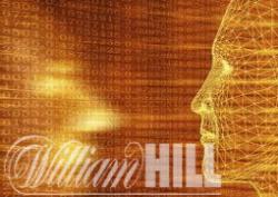 Букмекерская контора William Hill сделает онлайн игры футуристическими