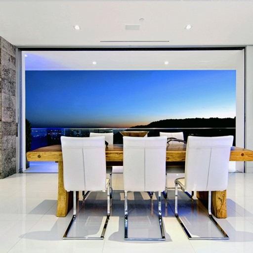 """Почти за $8.000.000 поклонники """"Малхолланд Драйв"""" могут купить знаменитый дом в Лос-Анджелесе"""