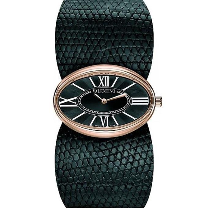 Роскошные швейцарские часы ко дню Валентина