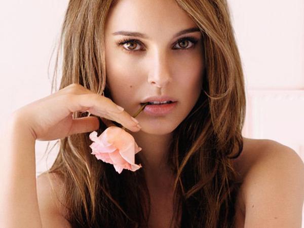 Рейтинг женской красоты со всего мира
