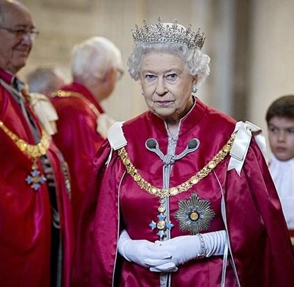 Топ-6: самые состоятельные правители мира