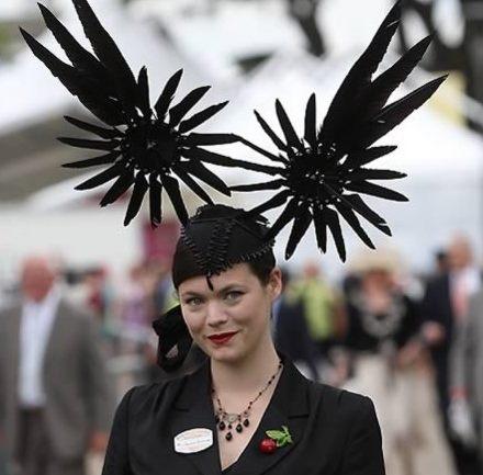 Дайджест самых дорогих шляпок
