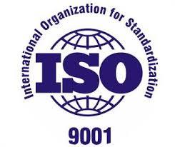 Уникальный, гибкий и универсальный стандарт ISO 9001