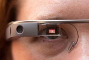 Google инвестирует $542 в создание новой реальности