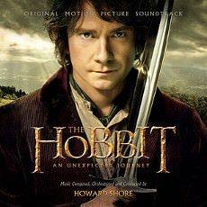«Хоббит» оказался самым дорогим фильмом в истории кино