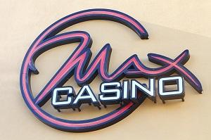 Игровые симуляторы занимают все большее место в индустрии азартных игр