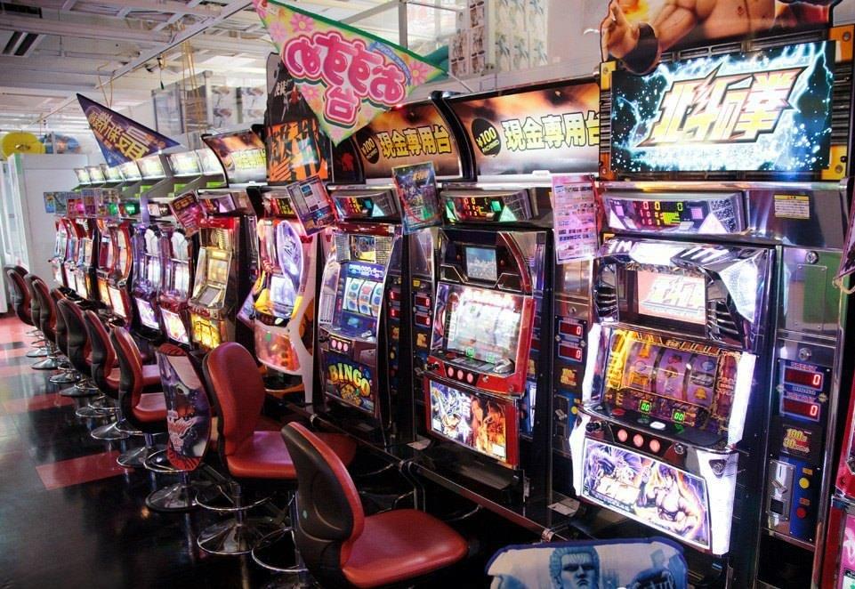 игровые автоматы онлайн american biind