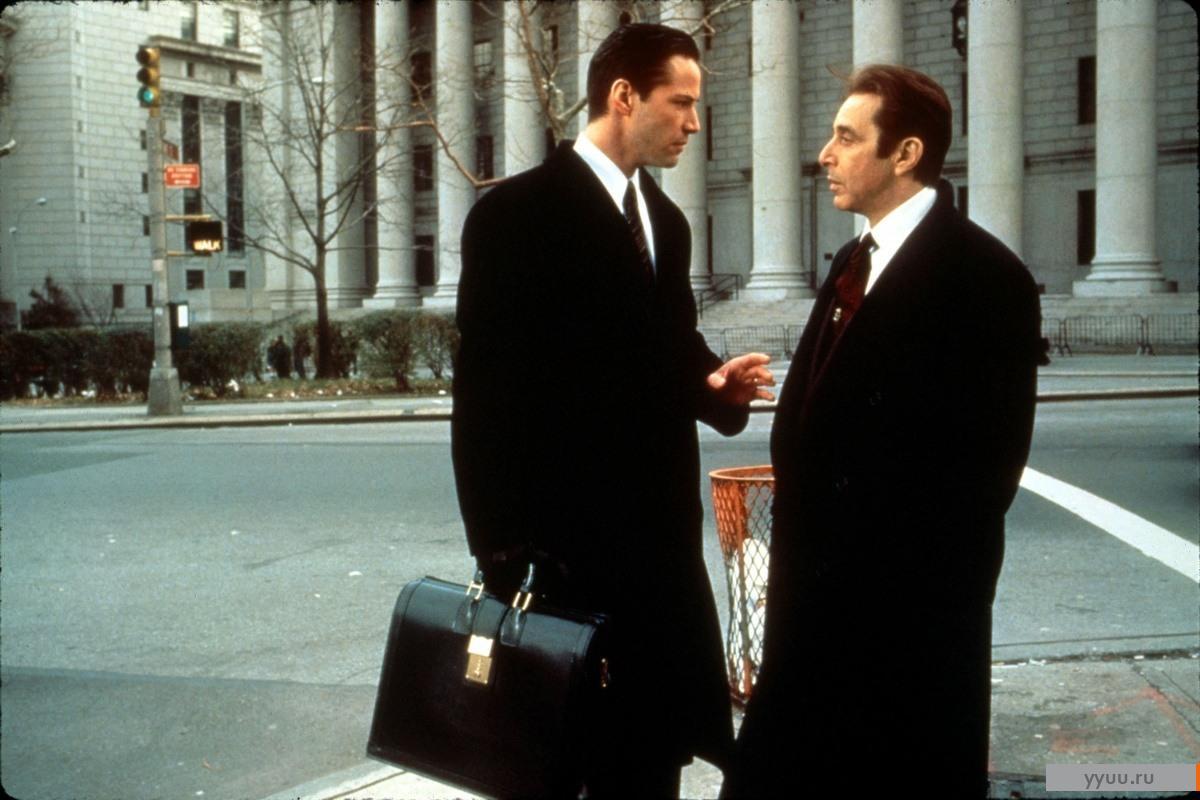 Состоятельным людям не обойтись без хорошего адвоката