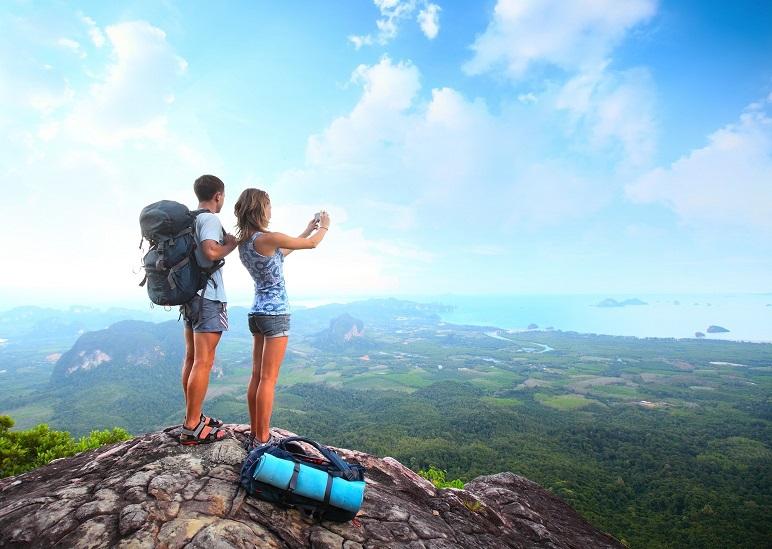Как организовать безупречную поездку