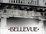 Знаменитая психиатрическая больница Bellevue станет гостиницей