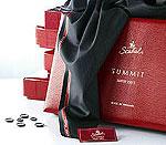 Самая дорогая в мире ткань от компании Scabal