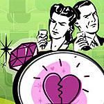 Как избавиться от драгоценностей, подаренных бывшими возлюбленными?